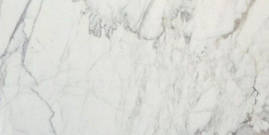 Home | Avani Marble - Granite, Marble, Quartz, Quartzite & Soapstone